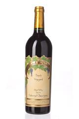 Nickel & Nickel Tench Vineyard Cabernet Sauvignon