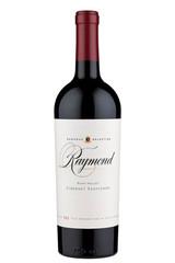 Raymond Reserve Napa Cabernet Sauvignon