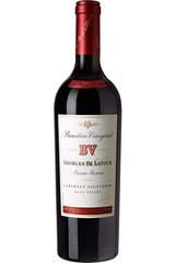 Beaulieu Vineyard Georges De La Tour Cabernet Sauvignon