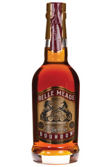 Belle Meade Madeira Cask Finished Bourbon
