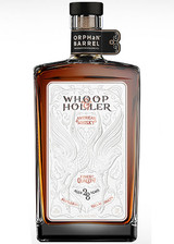 Orphan Barrel Whoop and Holler Bourbon 28 Year