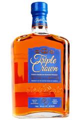 Triple Crown North American Whiskey