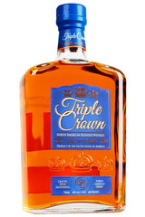 Triple Crown North American Whiskey
