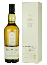 Lagavulin 8 Year Old
