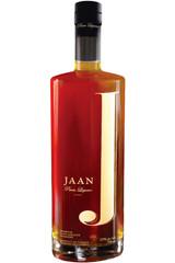 Jaan Paan Liqueur