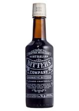 Australian Bitters Company Aromatic Bitters