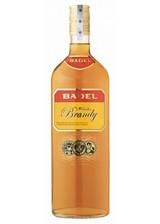 Badel Prima Brand