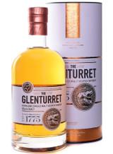 Glenturret 27 Year Old