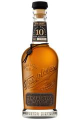 Templeton Reserve 10 Year Rye