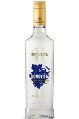 Badel Komovica Diluted Grape Brandy 1L