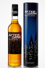 After Dark Whisky