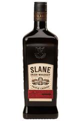 Slane Triple Cask Irish Whiskey