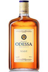 Odessa VSOP Brandy