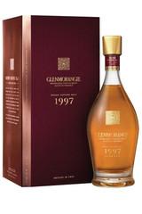 Glenmorangie Grand Vintage Malt 1997