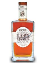 Town Branch Bourbon