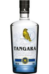 Tangara Gin