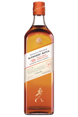 Johnnie Walker Blender's Batch Triple Grain 10 Year