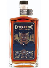 Orphan Barrel Entrapment 25 Year
