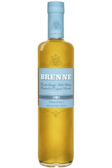 Brenne French Single Malt