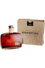 Redemption Rye 18 Year