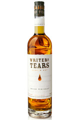 Writer's Tears Pot Still Irish Whiskey