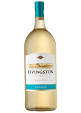 Livingston Moscato