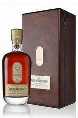 Glendronach Grandeur Batch 8 24 Year