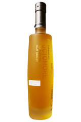 Octomore 11.3