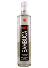 Romeo Sambuca