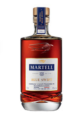Martell Blue Swift  VSOP