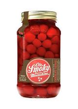 Ole Smoky Chocolate Cherries Moonshine