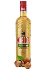 Soplica Hazelnut Vodka
