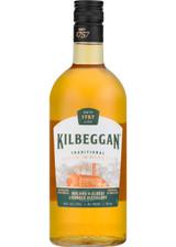 Kessler American Blended Whiskey