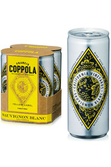 Coppola Diamond Collection Sauvignon Blanc