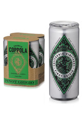 Coppola Diamond Collection Pinot Grigio