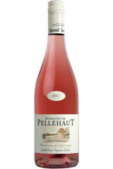 Domaine de Pellehaut Rose
