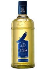 Alto Del Carmen Pisco