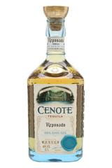 Cenote Reposado