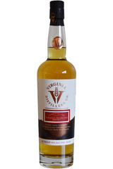 Virginia Distillery Company Highland Malt Chardonnay Cask