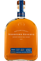 Woodford Reserve Malt Whiskey