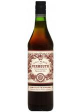 Mata Tinto Reserva Sweet Vermouth