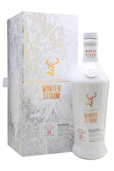 Glenfiddich Winter Storm Icewine Cask Finish 21 Year