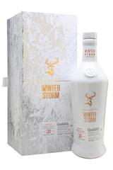 Glenfiddich Winter Storm Icewine Cask Finish 21 Year