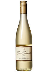 Fess Parker Riesling