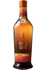 Glenfiddich Experimental Series Fire & Cane