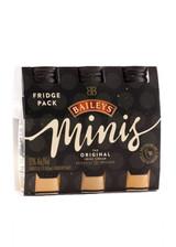 Baileys Irish Cream Fridge Pack