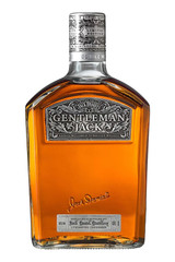 Gentleman Jack Limited Edition