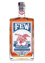 Few Spirits American Whiskey