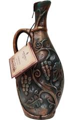 Askaneli Saperavi Ceramic