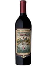 Red Schooner Voyage 6